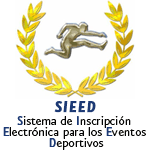 SIEED